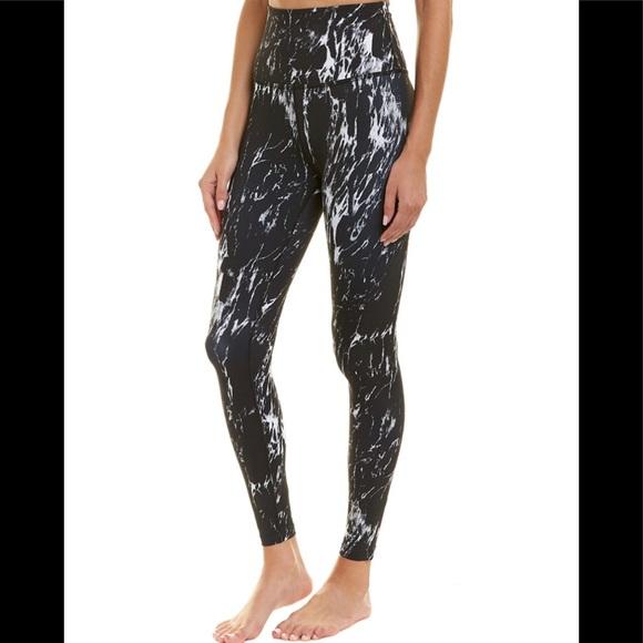 33d88bcf0298e Beyond Yoga Pants   Olympus High Waisted Newtags   Poshmark